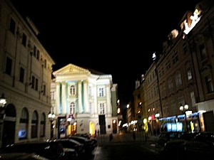 opera-prague-stavoske-divadlo.jpg