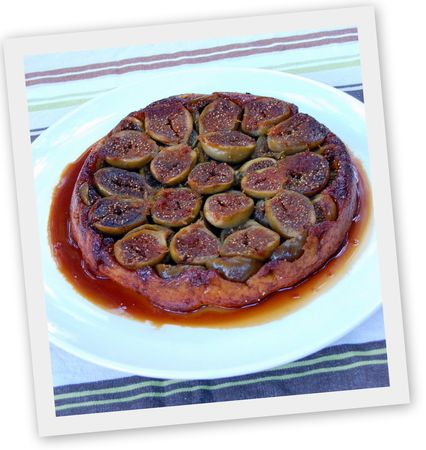 tatin_figues_orange1_1
