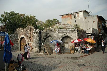Istanbul2006-10-06 144502