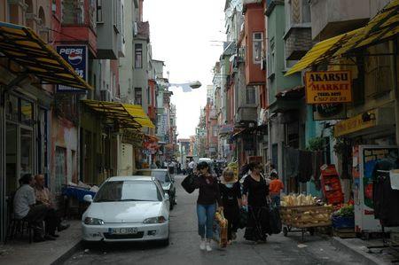 Istanbul2006-10-06 145512