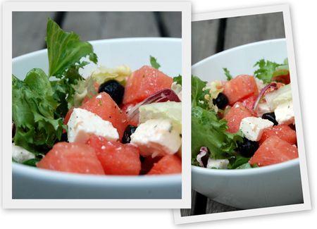 salade_past_que_feta