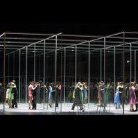 Opéra Munich 2015 : programme et opéras à ne pas manquer en Bavière 24