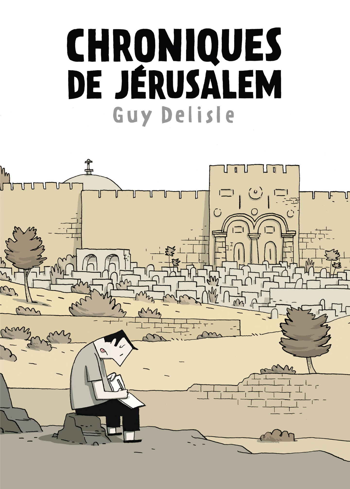 https://voyages.ideoz.fr/wp-content/plugins/wp-o-matic/cache/b822f_chroniques-de-jerusalem-bd-volume-1-simple-31242.jpg