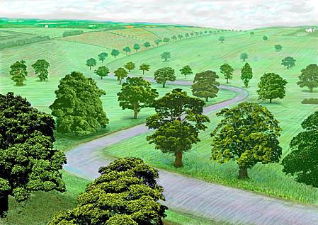 Hockney-Green-Valley.jpg