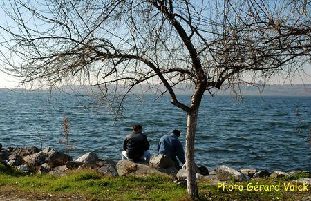 istanbul_9janvier2005 053