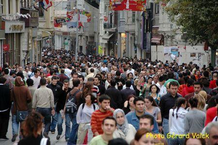 Istanbul2006-10-08 171905