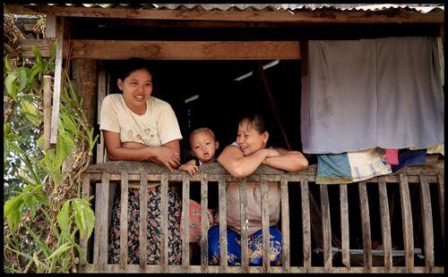 BLOG Myanmar 11