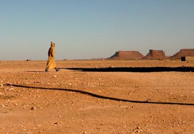 Voyage aventures au Maroc : rencontres et expériences marocaines 15