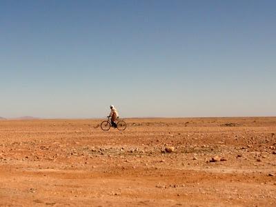 Voyage aventures au Maroc : rencontres et expériences marocaines 16