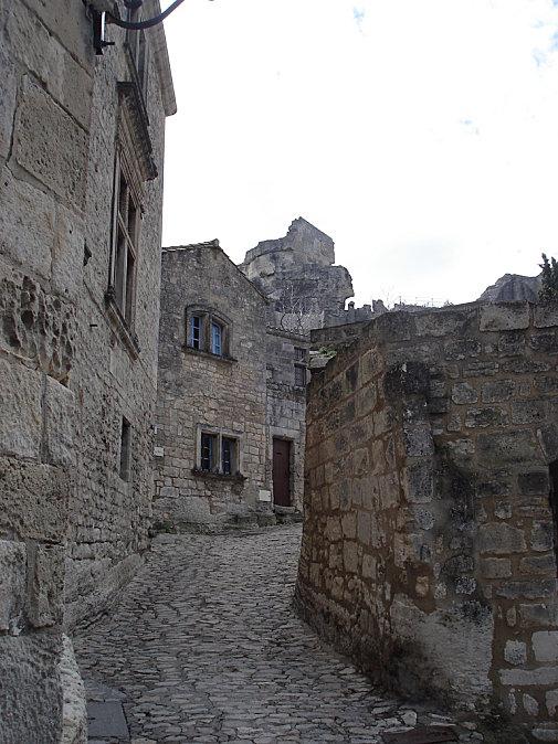 Baux-de-Provence09415.jpg