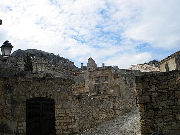 Baux-de-ProvenceP0503.jpg