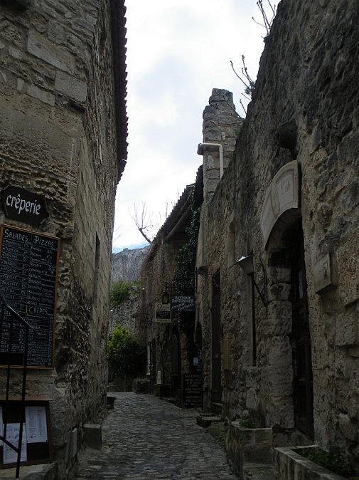 Baux-de-ProvenceP0504.jpg