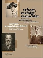 Expositions à Munich en 2016 : agenda des meilleures expositions d'art et culturelles 3