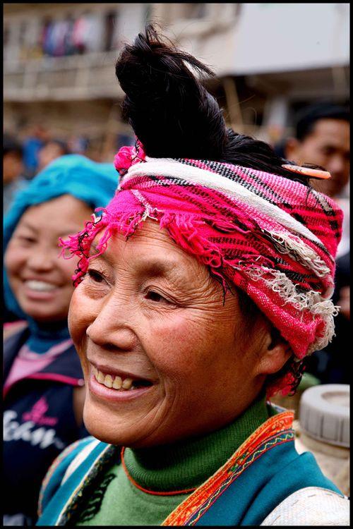 Blog 1 - 35 - Femme Buyi