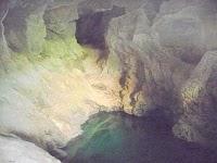 Randonnée en Isère dans le Vercors près de la grotte de Choranche 9