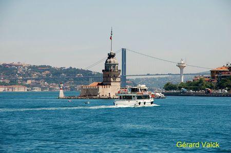 istanbul2005-06-23 115434