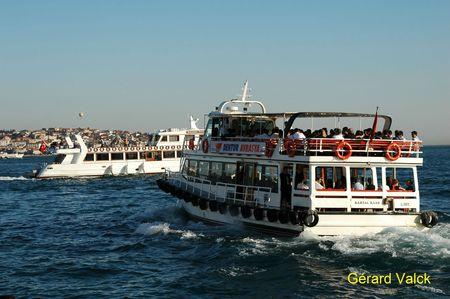 istanbul2005-06-23 185138