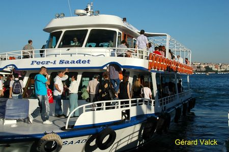 istanbul2005-06-23 185940