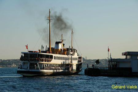 istanbul2005-06-23 190416