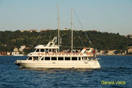 istanbul2005-06-27 192744