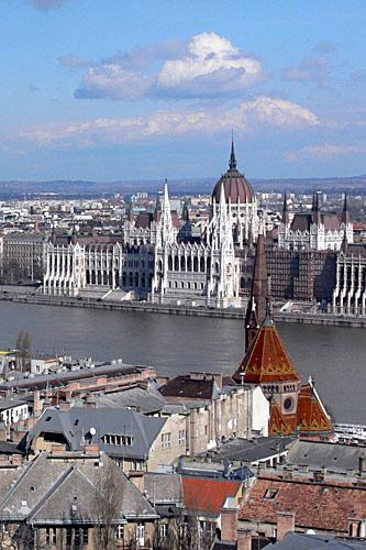https://voyages.ideoz.fr/wp-content/plugins/wp-o-matic/cache/c079b_3407400-Budapest_Danube-Budapest.jpg