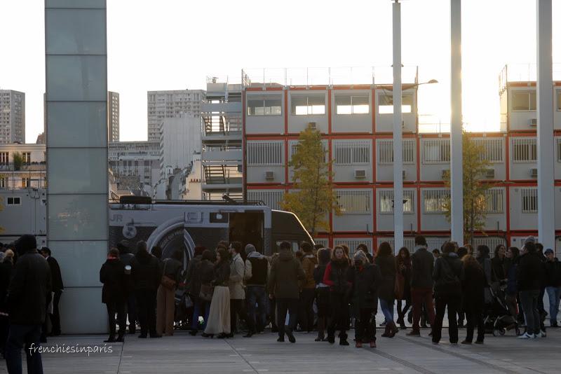Expositions éphémères et cultures alternatives à Paris en 2013 51