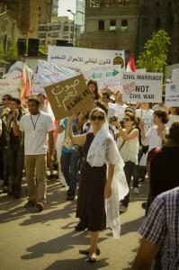 Vivre au Liban - Le Liban face au retour des vieux démons ? 2