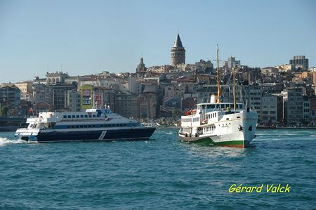 11-istanbul2005-07-05 174944