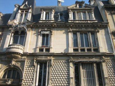 La Lituanie à Paris: Visiter Paris sur les traces de l'histoire de la Lituanie 4