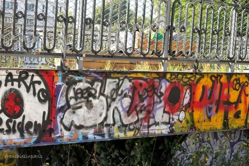 Dominer Paris ; Idées de balade insolite à Paris pour voir Paris autrement... 24