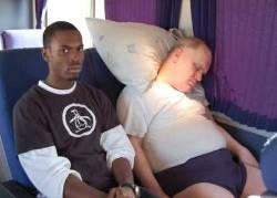 mauvais-passager-transports-communs-prague