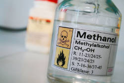 methanole-alcools-tcheques.jpg