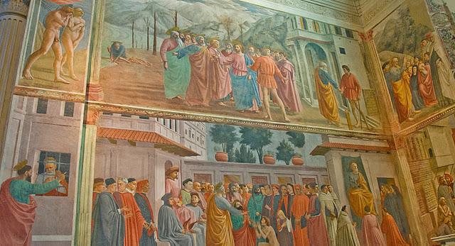 Voyage en Italie - 10 jours en Toscane et en Ombrie 5