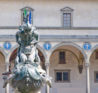 Voyage en Italie - 10 jours en Toscane et en Ombrie 7