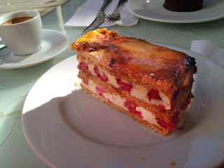 Les meilleures pâtisseries de Paris, une expérience unique! 1