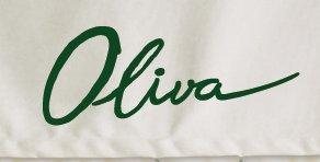 restaurant prague oliva