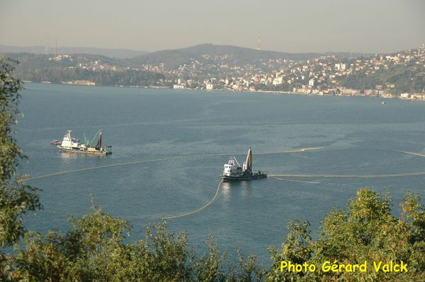 Istanbul2006-10-05 164939