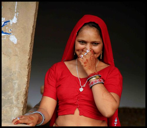 Blog 1 Copy(2) of INDIA14