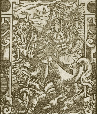 13 Juillet 1260 : bataille de Durbė 3