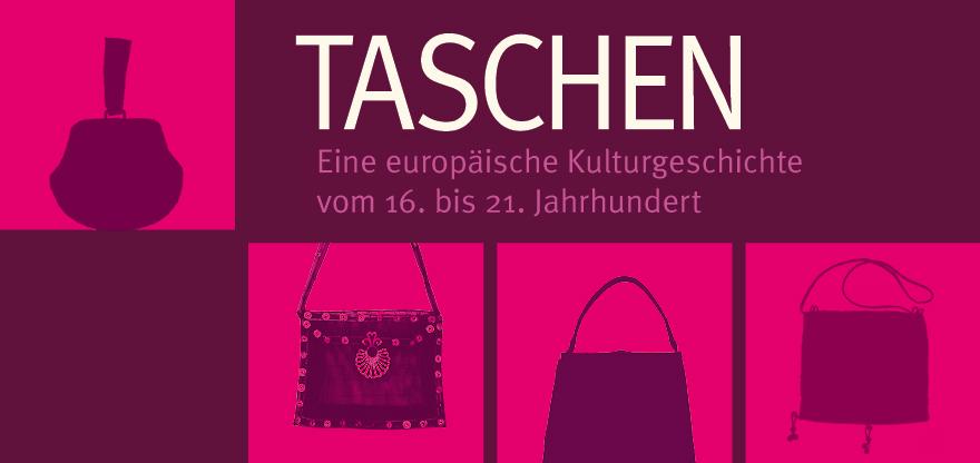 Culture Munich Agenda 2013 : Expositions à découvrir à Munich et en Bavière 12