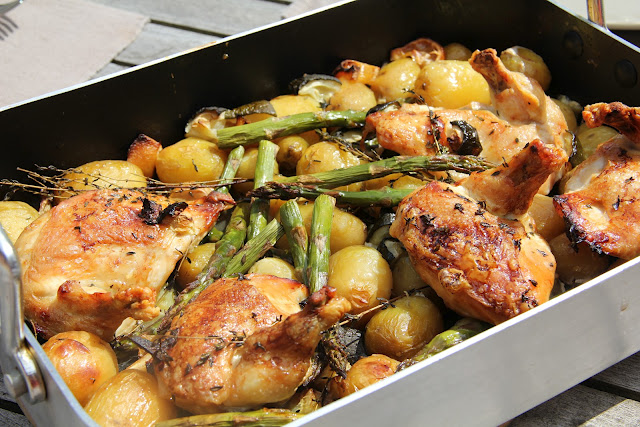 Recettes et cuisine anglaise cuisiner anglais plats anglais - Recette de cuisine algerienne traditionnelle ...