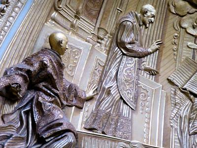 L'abbaye de Weltenburg sur le Danube en Allemagne (Tourisme Bavière) 15