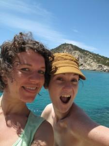 Voyage Espagne - Où on sent le pouls espagnol à Alicante… 1