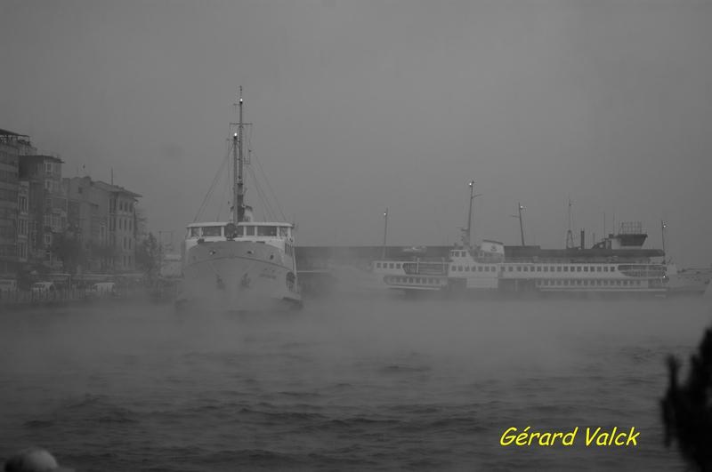 istanbul_1_22nov04 023