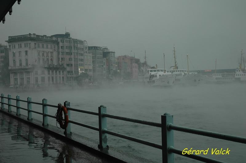 istanbul_2_22nov04 041