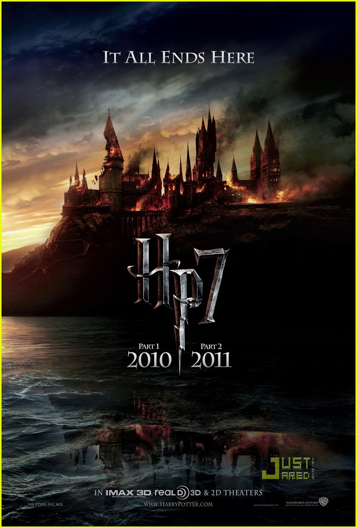 https://voyages.ideoz.fr/wp-content/plugins/wp-o-matic/cache/d06e3_harry-potter-deathly-hallows-part-i-poster-01.jpg