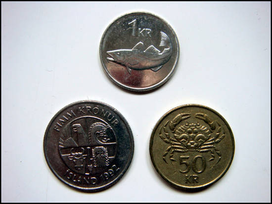islande-monnaie.1287048227.jpg