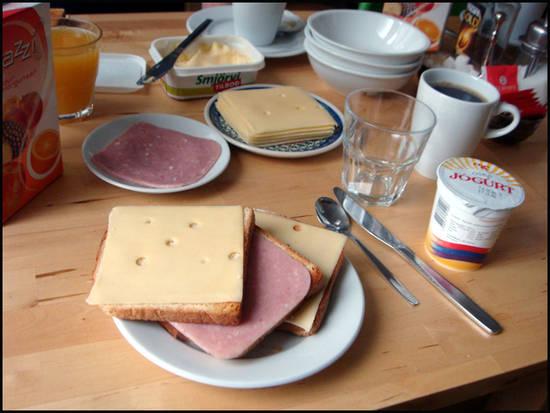 petit-dejeuner-islandais.1287048257.jpg