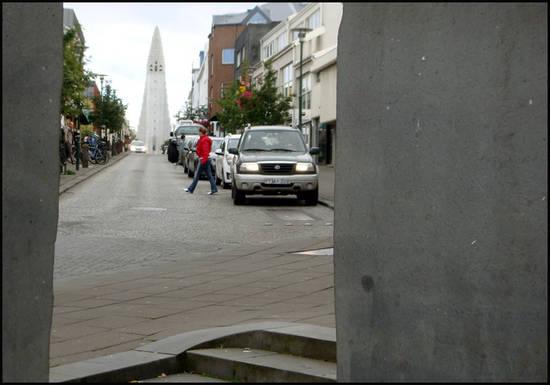 reykjavik-eglise.1287048283.jpg