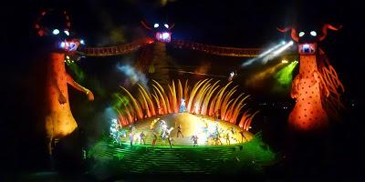 Festival d'opéra de Bregenz ; une expérience romantique sur le lac Bodensee 60